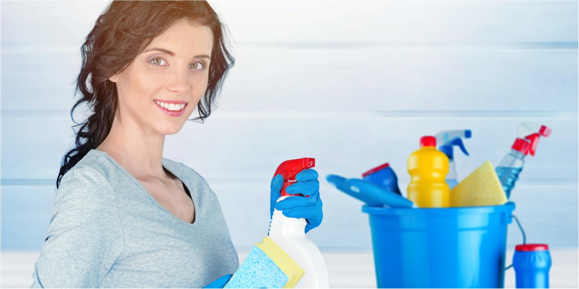 Reinigungskraft Manufaktur (m/w/d)